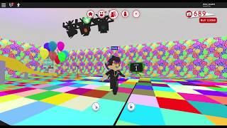 I bought a house for 250 R $ in MeepCity * shows it to you *-King Roblox'a TV