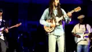 "Julian Marley - ""Rebel Music (3 O"