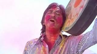 Jalta Hai Jiya Mera - Zakhmee (1975) - Full Song
