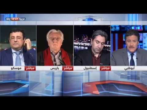 قرار مجلس الأمن بشأن سوريا.. وهدنة مليئة بالثغرات