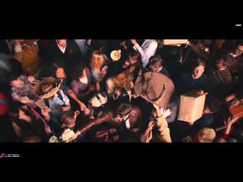 """George Ezra : clip de """"Budapest"""""""