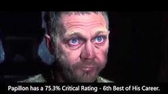 Top 10 Steve McQueen Movies