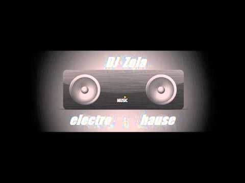 Dj Zola Club mix 2013