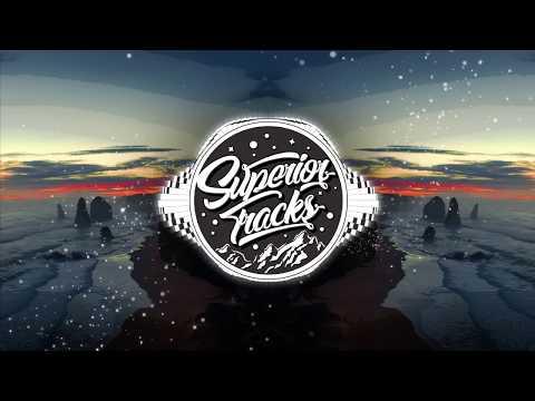 Spectrum - Home (feat. Ria Choony)
