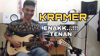 Test Gitar Kramer Original Bagai ranting kering - Lutfil hudo.mp3