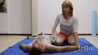 Download Мастер-класс по эротическому массажу Mp3 and Videos