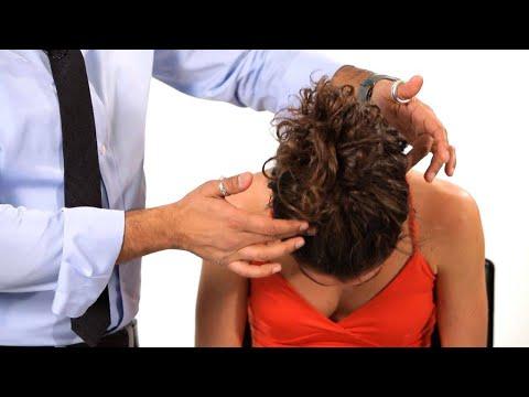 Curly Hair Do's & Don'ts   Salon Hair Tutorial