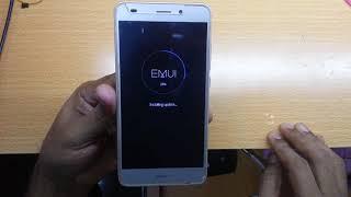 Huawei nmo l31 price