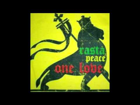 Max Romeo - The Coming Of Jah (with Niney)