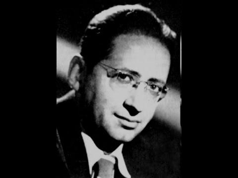 Un hombre con manías  Robert Bloch