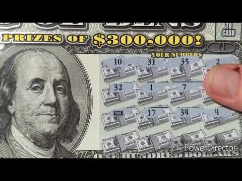 high roller casino auszahlung