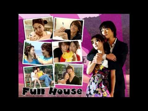 Download Full house theme sinhala