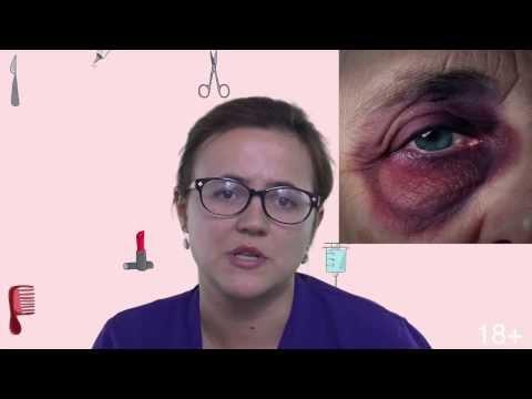 Видео: Чтобы сучка меньше спала сделал зарядку залупой в