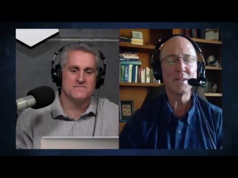 Steve Ray & Tim Staples: Open Forum for Non- Catholics - Catholic Answers Live - 05/09/18