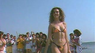 Margarita Rosa De Francisco 1986