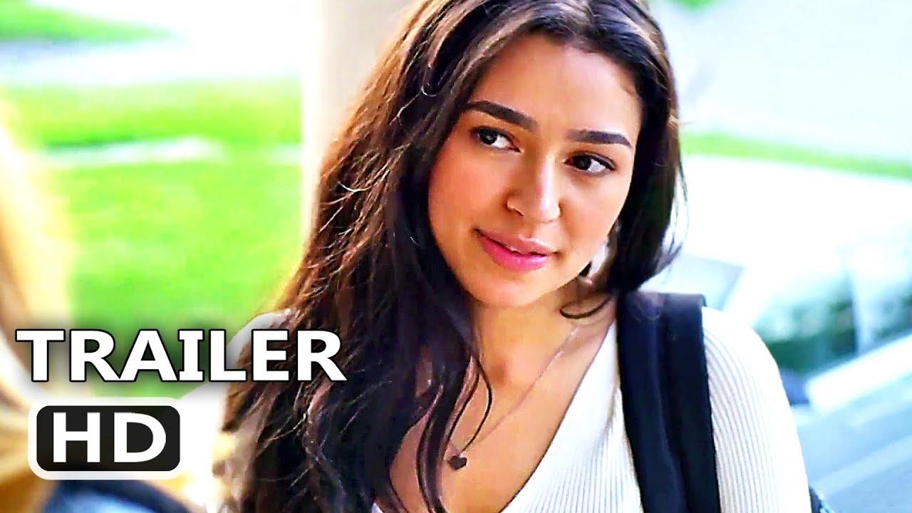 Download FRIENDS WHO KILL Trailer (2020) Teen Thriller Movie