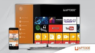 Video Best App For The Firestick! (All You Need In One App) download MP3, 3GP, MP4, WEBM, AVI, FLV Agustus 2018