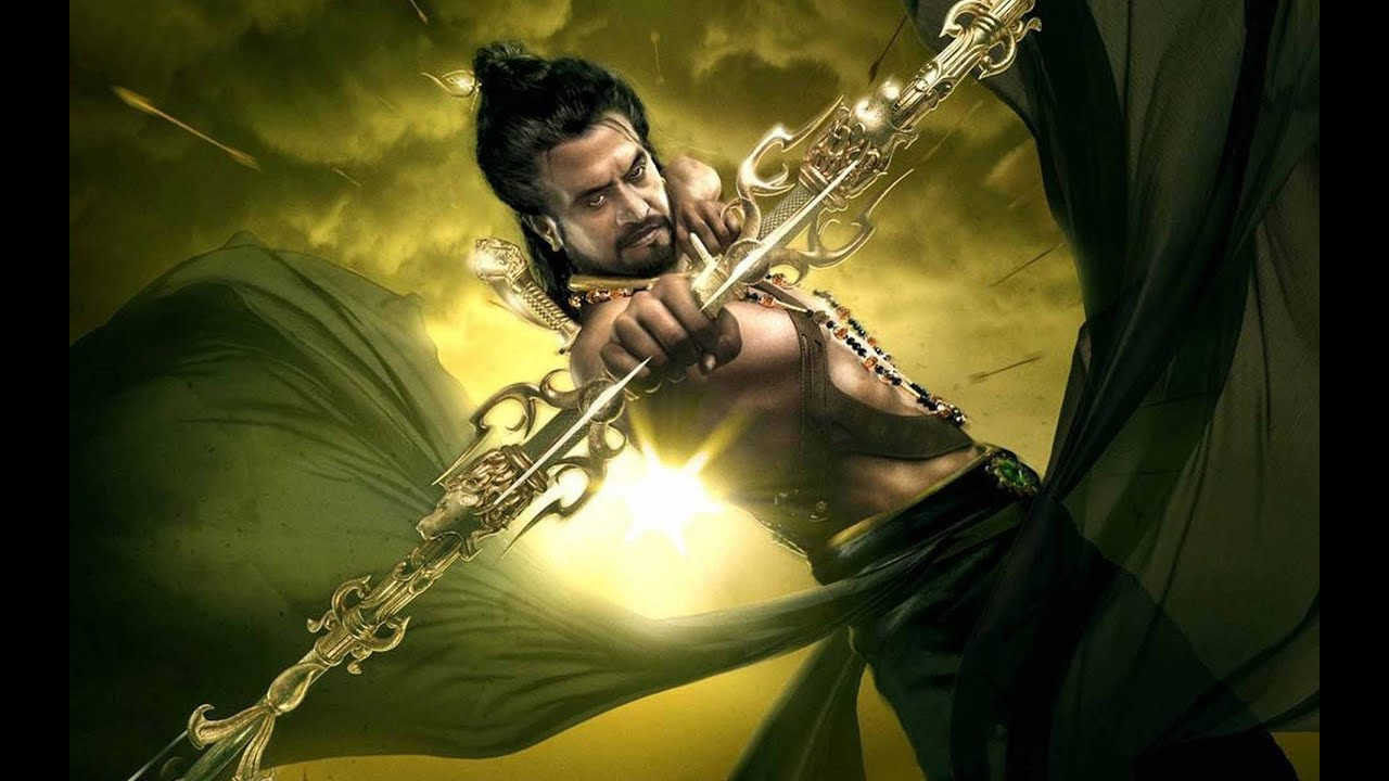 Kochadaiyaan Full Movie Review I Rajinikanth,Deepika ...