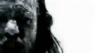 Скачать CELTIC FROST A Dying God Coming Into Human Flesh OFFICIAL VIDEO