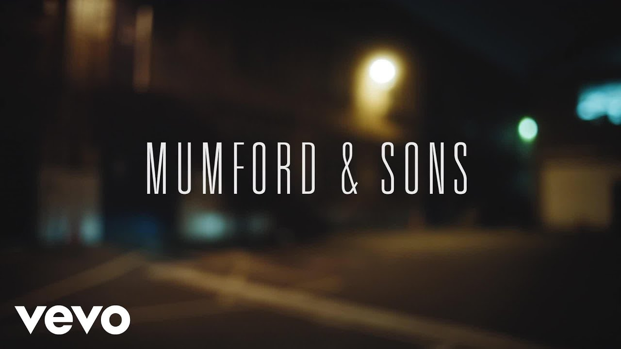 mumford-sons-believe-official-audio-mumfordandsonsvevo