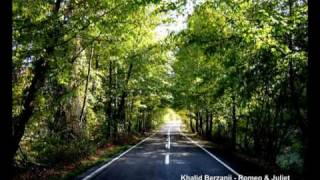 Khalid Barzanji   Romeo and Juliet (Instrumental / Chill Out Music) MP3