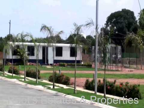 Bda Approved Villa Plots For Sale in North Bangalore, Land for sale in North Bangalore