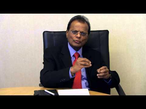 Couldip Lala : «Offshore: il ne faut pas tout focaliser sur l'Inde»