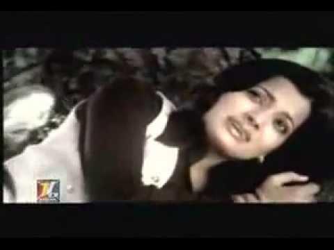 1981 Love Story   Yaad Aa Rahi Hai Teri...