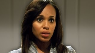 Scandal Season 3 Episode 15 - Top OMG Moments