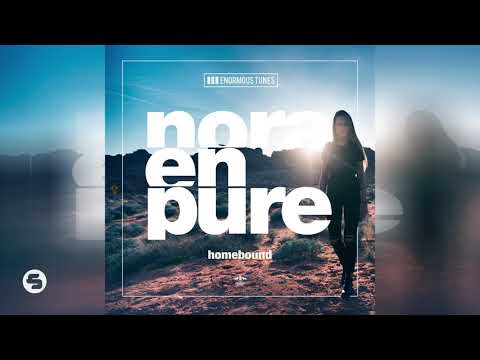 Nora En Pure - Homebound