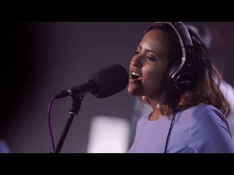 ለሰው አላወራም Original Song By Kalkidan Tilahun (Lily )performed by Yezeru Misale ( የዘሩ ምሳሌ)
