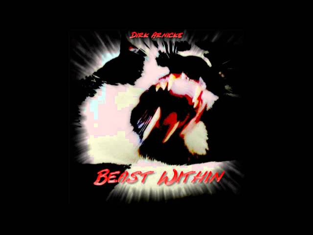 Beast Within - complete EP