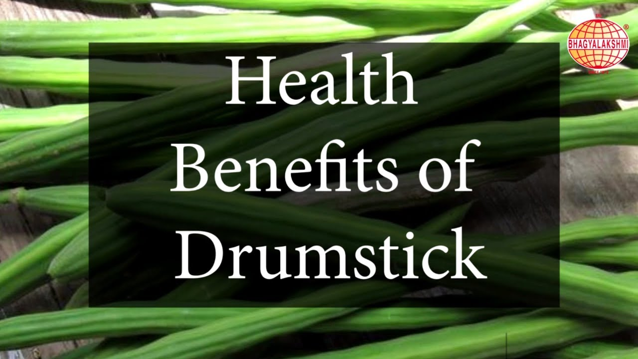 drumstick lasă pierderea de grăsime pierde grăsimea corporală calea sănătoasă