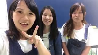 【四系帝國-奔跑吧權杖】Running Man工人回顧影片