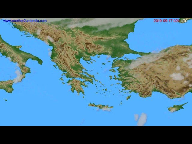 <span class='as_h2'><a href='https://webtv.eklogika.gr/cloud-forecast-greece-modelrun-00h-utc-2019-09-15' target='_blank' title='Cloud forecast Greece // modelrun: 00h UTC 2019-09-15'>Cloud forecast Greece // modelrun: 00h UTC 2019-09-15</a></span>