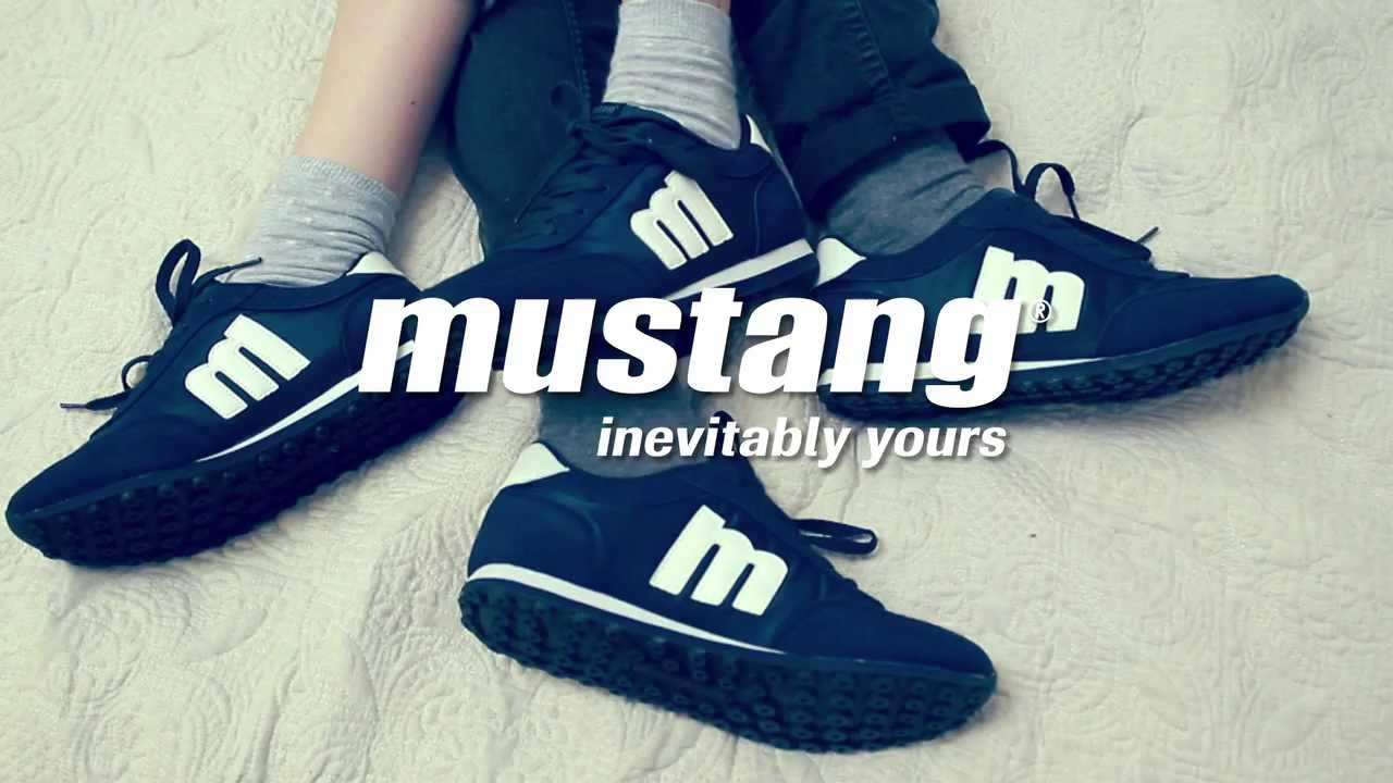 Funners to Mustang for MTNG funnot Just run by VqUSMpz