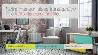 GAMA DUO - Guide d'Inspiration volume 1, extrait 2