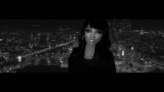 Toni Braxton Deadwood IMVU version