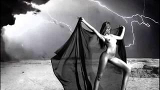 Osunlade pres. Nadirah Shakoor - Pride (Johnny D remix - Vocal edit)