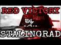 VICTORY AT STALINGRAD, BUT AT WHAT PRICE: 4 MINUTES TO UNDERSTAND Mp3