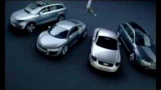 Audi (История компании)(, 2011-04-18T14:34:48.000Z)