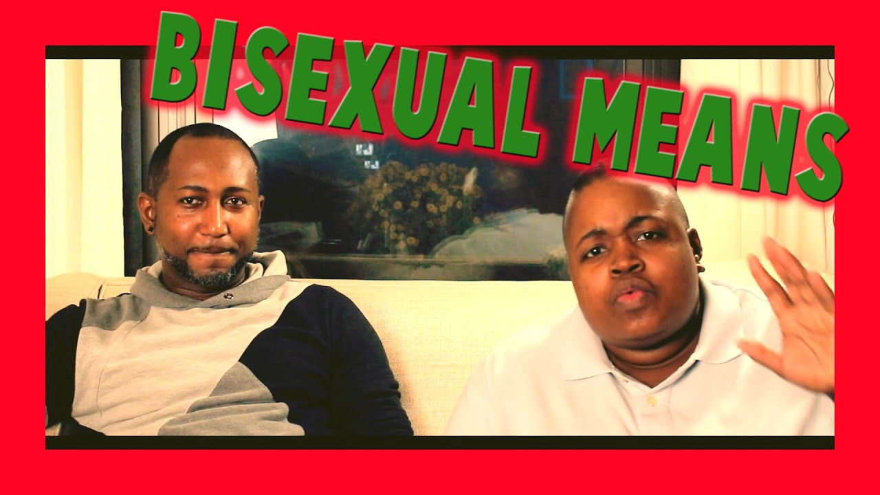 Bisexual Means - Youtube-4084