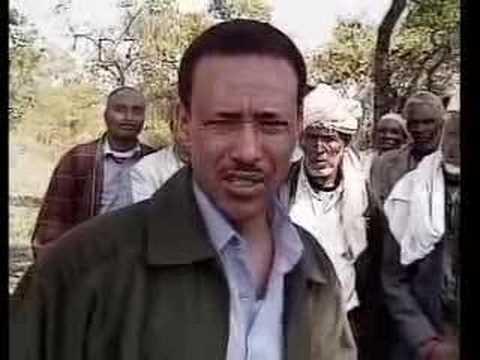 Coffee Crisis - Ethiopia