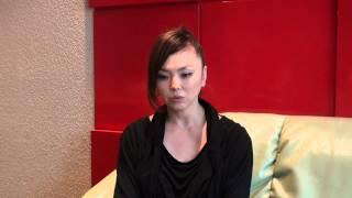 ハートをつなごう学校/松田美由紀-YouTube.mov 松田美由紀 動画 29