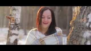 Ирина Дьякова - Будь со мной сегодня навсегда