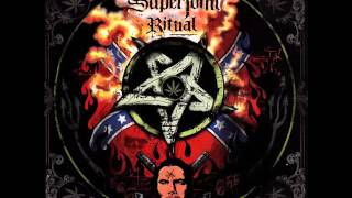 Superjoint Ritual - Use Once And Destroy [FULL ALBUM HQ] [+BONUS TRACKS]