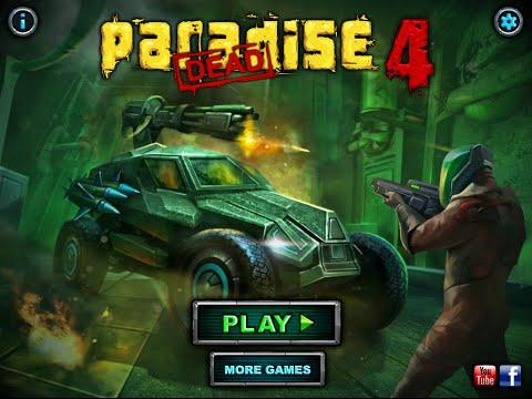 Friv online best games ever