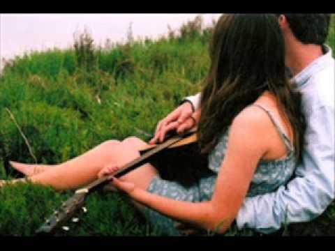 CELAKA CINTA - TONNY MAWON ft VERA ( Original )