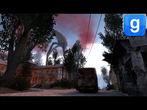 Amnesia CZ Let's Play - La Caza 4.část from YouTube · Duration:  13 minutes 35 seconds