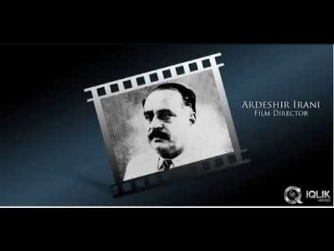 father-of-bollywood-ardeshir-irani's-life-story.-by-nitesh-sukhadiya.-dinvishesh-shravya-oct-14.